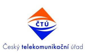 logo ČTÚ