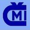 Logo ČMI
