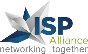 ISPA-main-logo