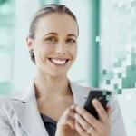 ČD - Telematika vstoupila na trh mobilních služeb