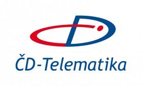 logo_CD-T_rgb