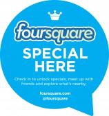 foursquare_specialoffer