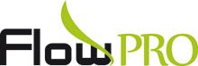 logo_flowpro