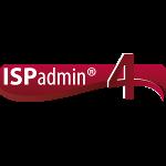 logo_ispadmin_new_verze-4-150x150