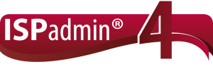 logo_ispadmin_new_verze-4
