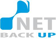 logo_netbackup