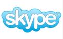 l-skype