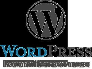 3. WordPress konference Hluboká nad Vltavou