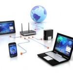 NetworkingWiFi