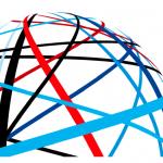 Logo Digitální Česko