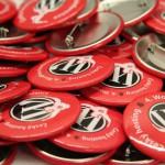 placky 4. WordPress konference