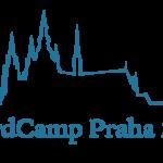WordCamp Praha 2015