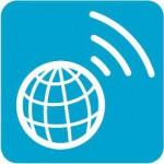 roaming icon