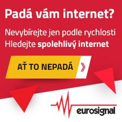 eurosignal.cz
