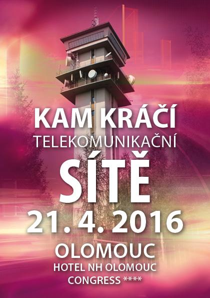 Olomouc_A5