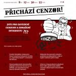 prichazicenzor1