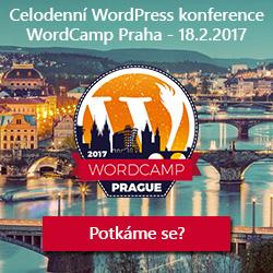 wordcamp_praha_2017-potkame-250x250