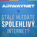 airwaynet.cz