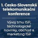 internetprovsechny.cz