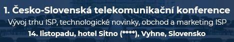 www.upc.cz