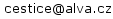 gentext