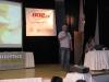 futuretec-2009-konference-013