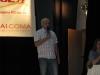 futuretec-2009-konference-014