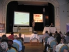 futuretec-2009-konference-015