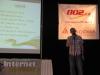 futuretec-2009-konference-016