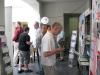 futuretec-2009-konference-021