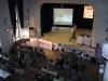 futuretec-2009-konference-029