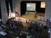 futuretec-2009-konference-030