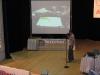 futuretec-2009-konference-031