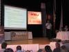 futuretec-2009-konference-033