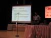 futuretec-2009-konference-035