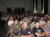 futuretec-2009-konference-037