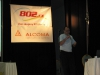 futuretec-2009-konference-040