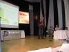 futuretec-2009-konference-041