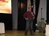 futuretec-2009-konference-042