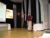 futuretec-2009-konference-044