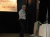 futuretec-2009-konference-046
