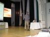 futuretec-2009-konference-057