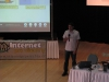 futuretec-2009-konference-059