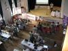 futuretec-2009-konference-060