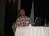 futuretec-2009-konference-063
