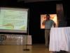 futuretec-2009-konference-069