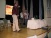 futuretec-2009-konference-076