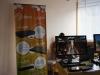 malenovice-2011-konference-002