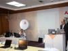 malenovice-2011-konference-003