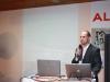 malenovice-2011-konference-004